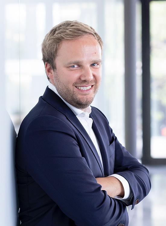 Christoph_Kleine-Buening