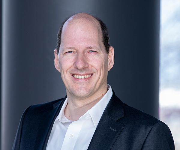 Robert-Scholz