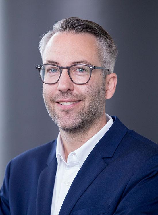 Philipp-Spoenemann